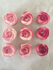 Cupcakes_roser