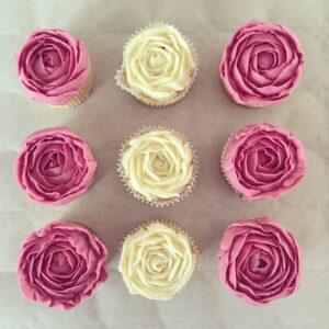 cupcakes_bonderoser