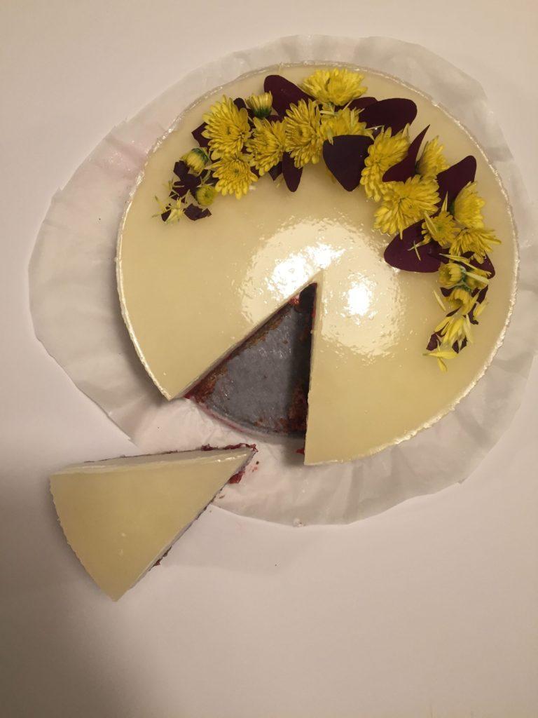 cheesecake_blommekompot