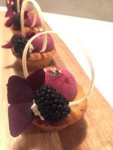 brombær_dessert