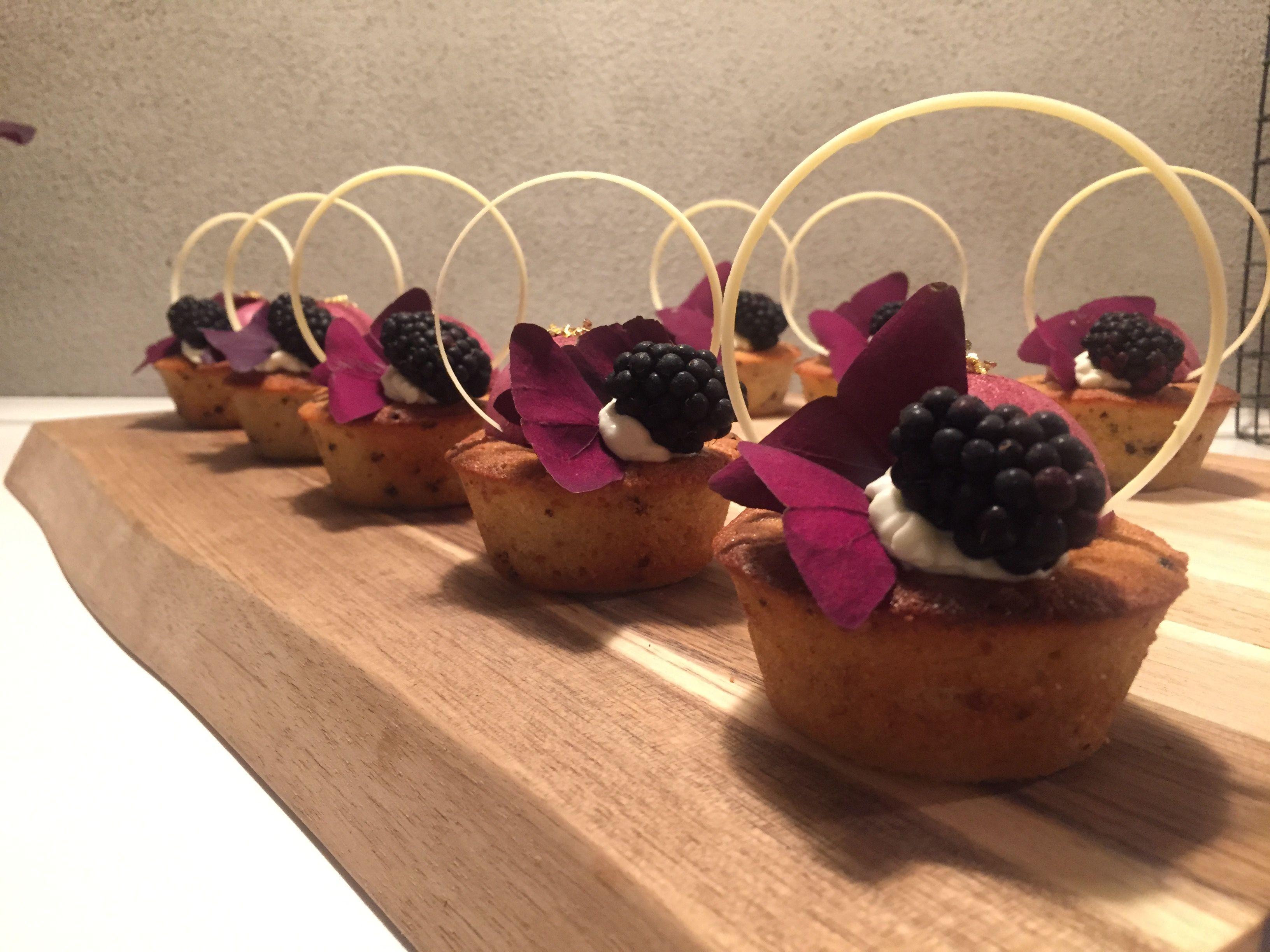brombær_dessert2