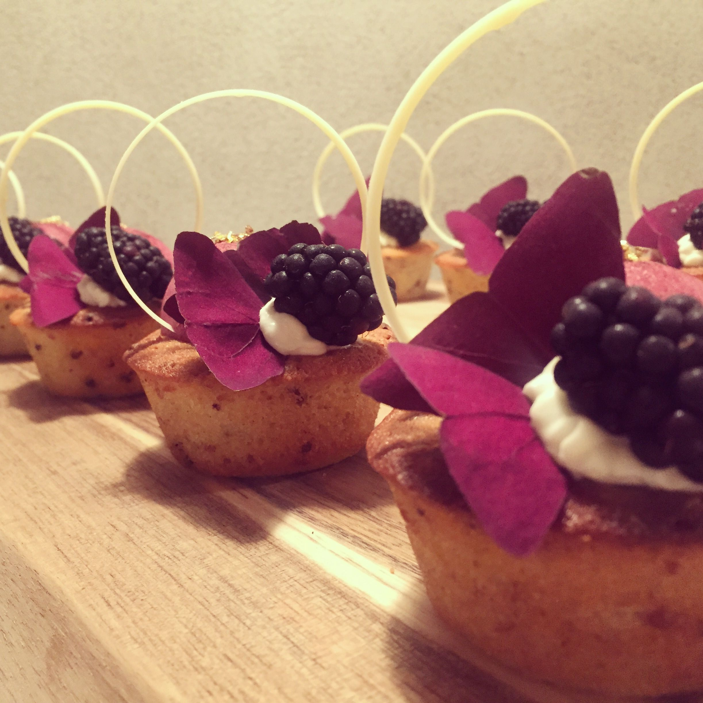 Brombær_dessert_1