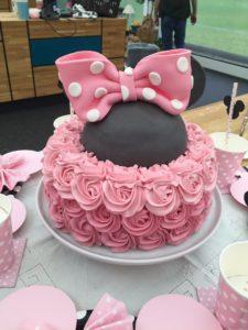 minnie_mouse_cake2