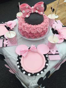 minnie_mouse_cake3