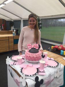 minnie_mouse_cake5
