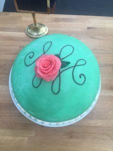 Prinsesse_torta
