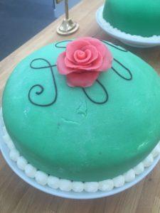Prinsesse_torta_1