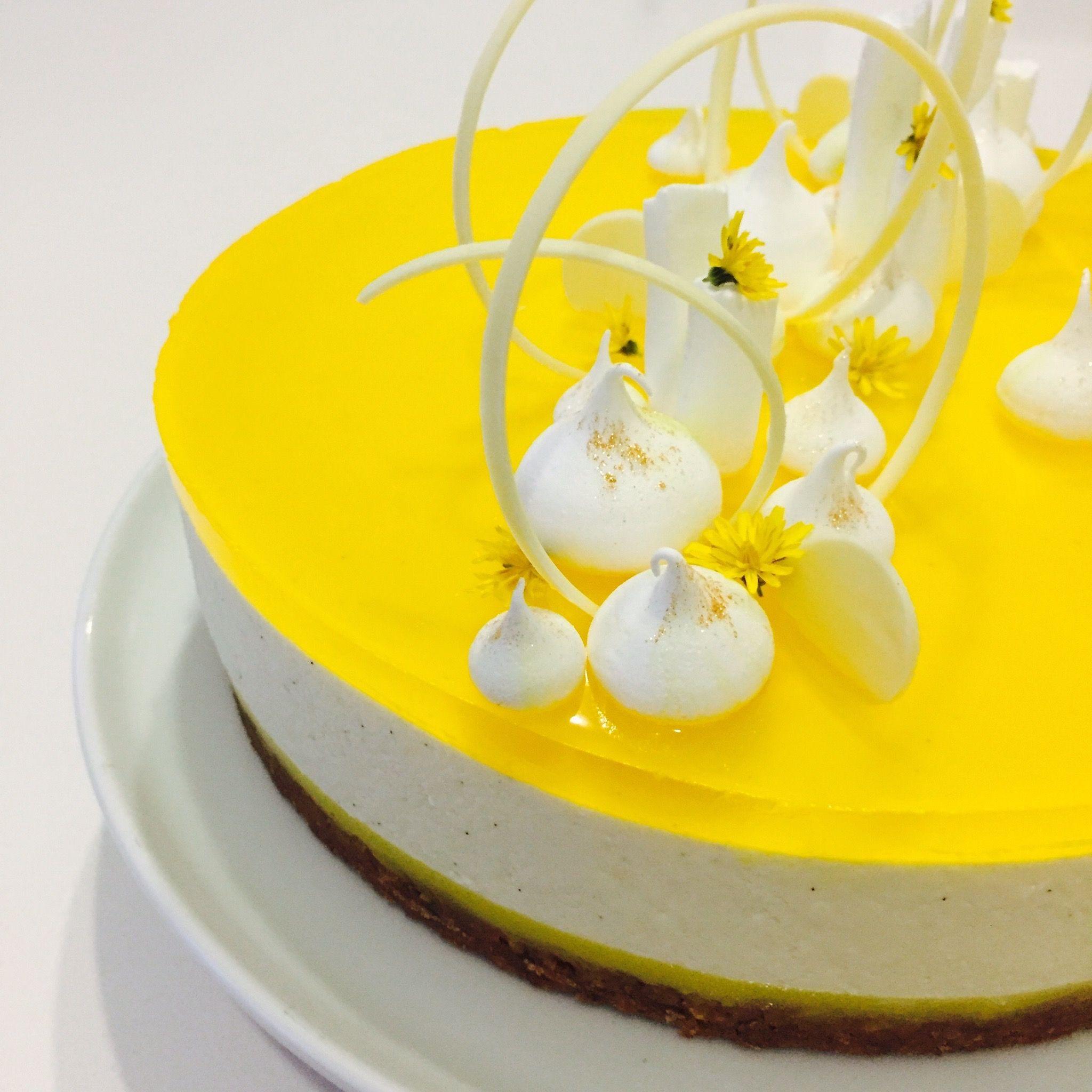 citron_cheesecake_8