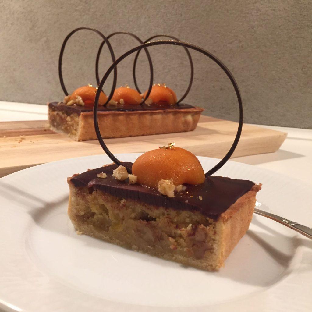 Abrikostærte_3