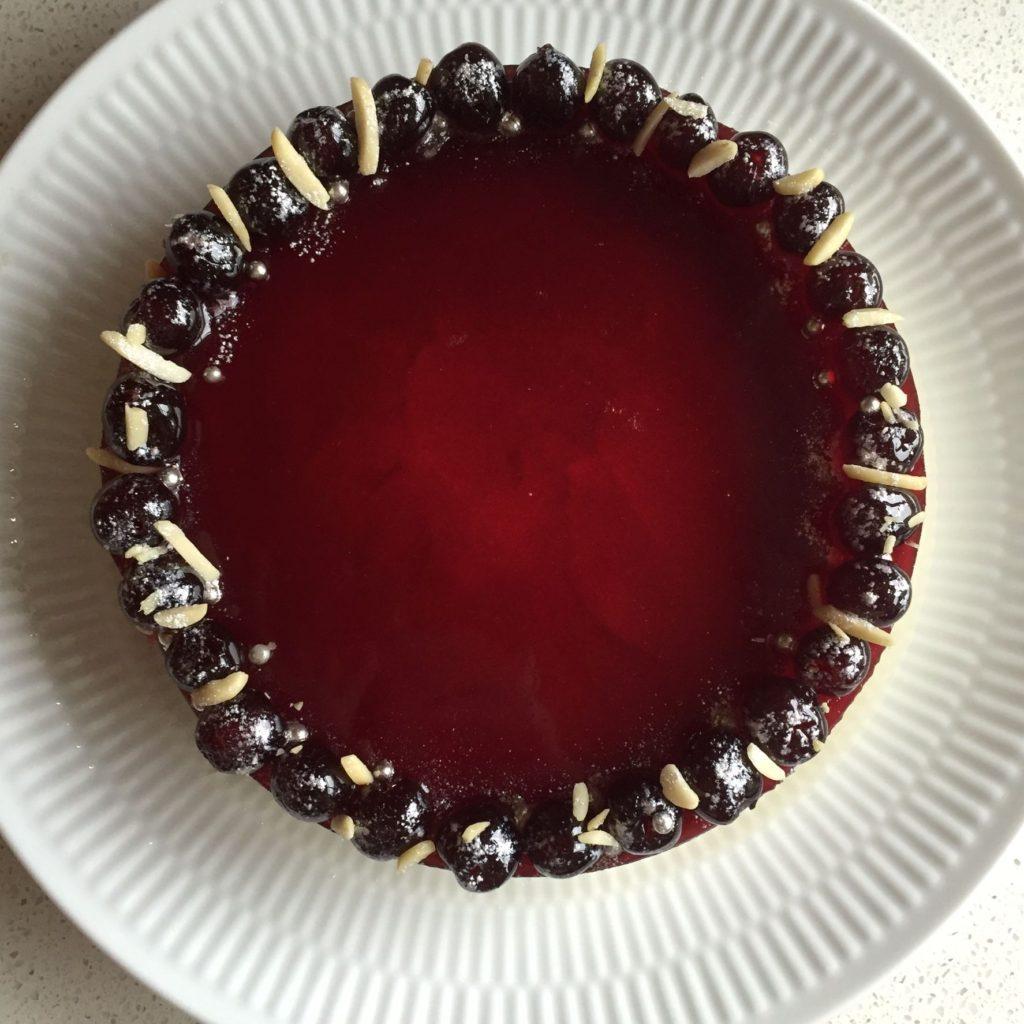 cheesecake_risalamande_2