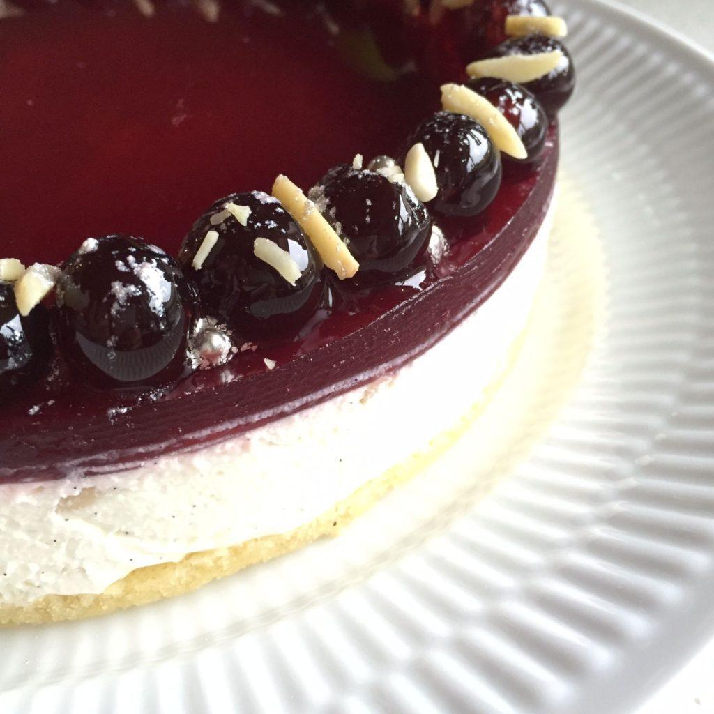 cheesecake_risalamande_1