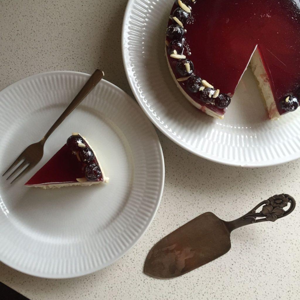 cheesecake_risalamande_3