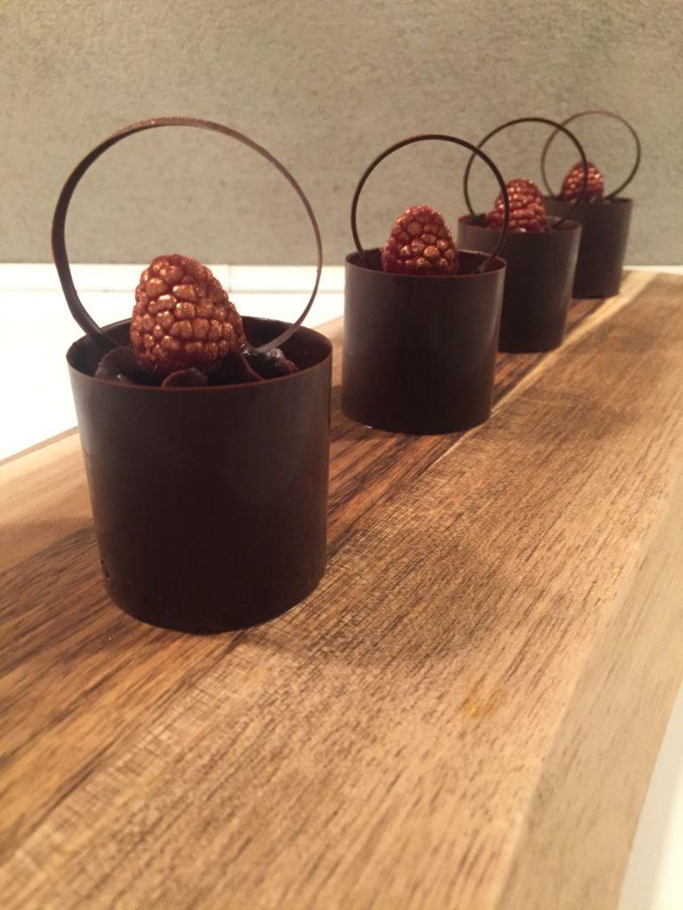 Chokolade_dessert_Ditte1
