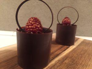 Chokolade_dessert_Ditte2