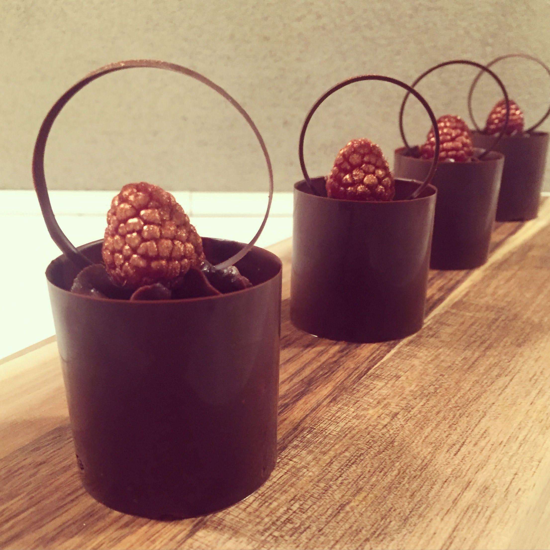 Chokolade_dessert_Ditte4