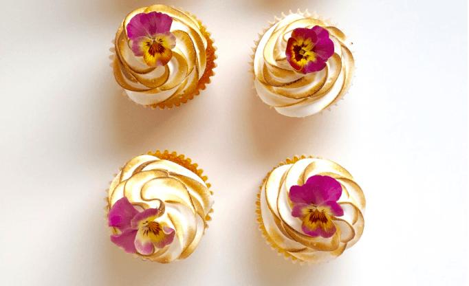 citroncupcakes_ditte_julie_jensen2