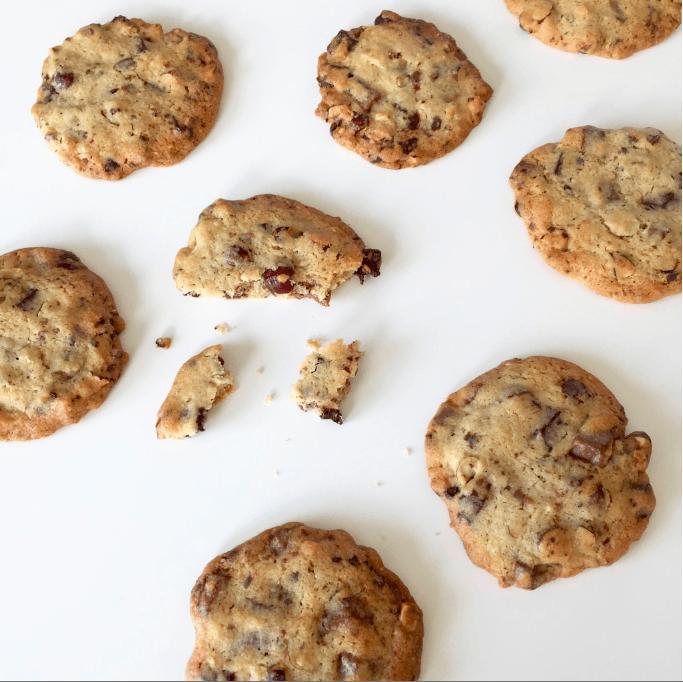 Cookies_Ditte_Julie_jensen