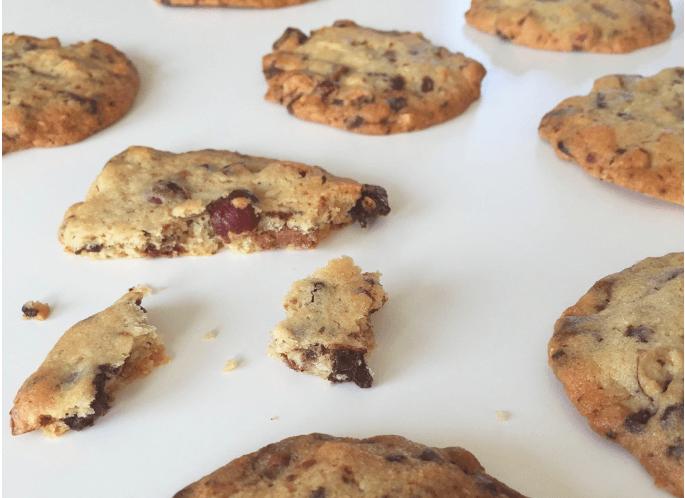 Cookies_Ditte_Julie_jensen1