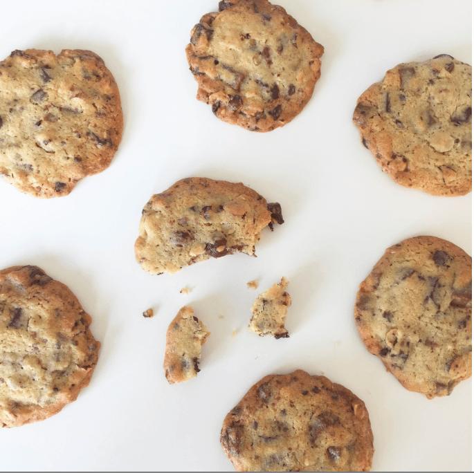 Cookies_Ditte_Julie_jensen2