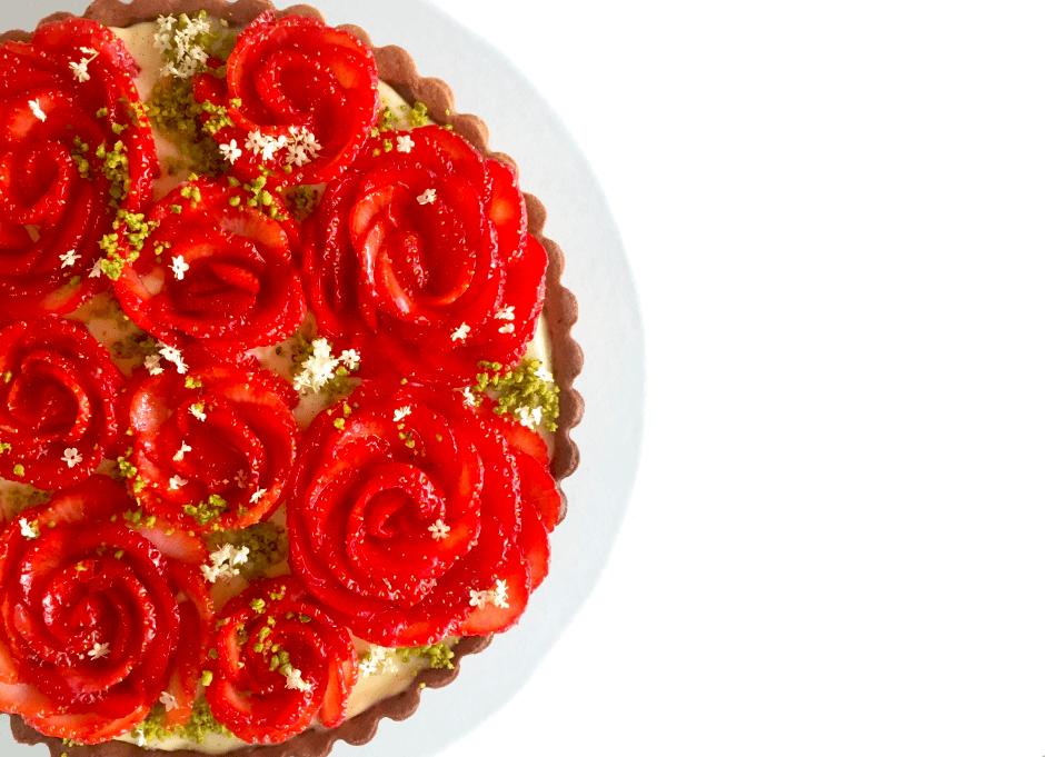 Jordbærtærte_Ditte_Julie_Jensen1