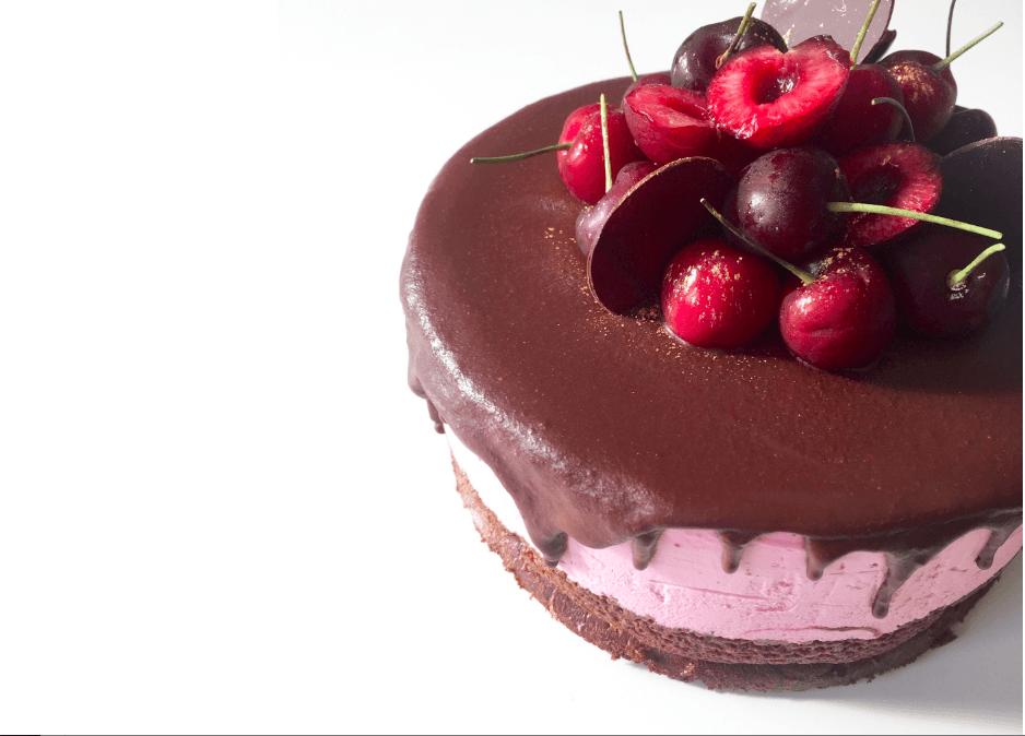 Kirsebærcheesecake_ditte_julie_jensen