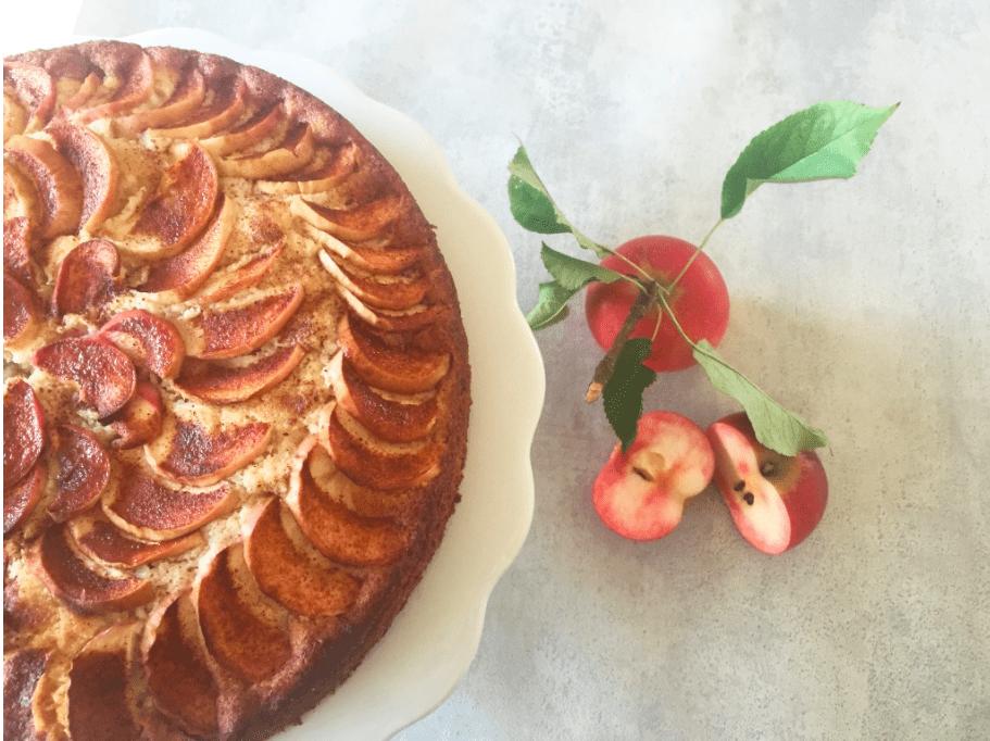 æblekage_ditte_julie_jensen3