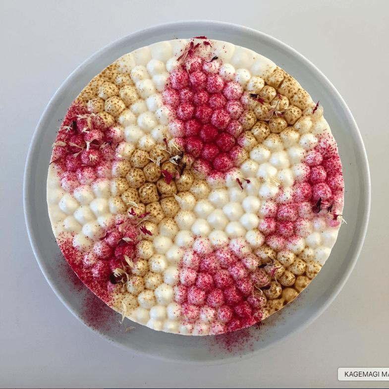 Cheesecake_solbær_lakrids1
