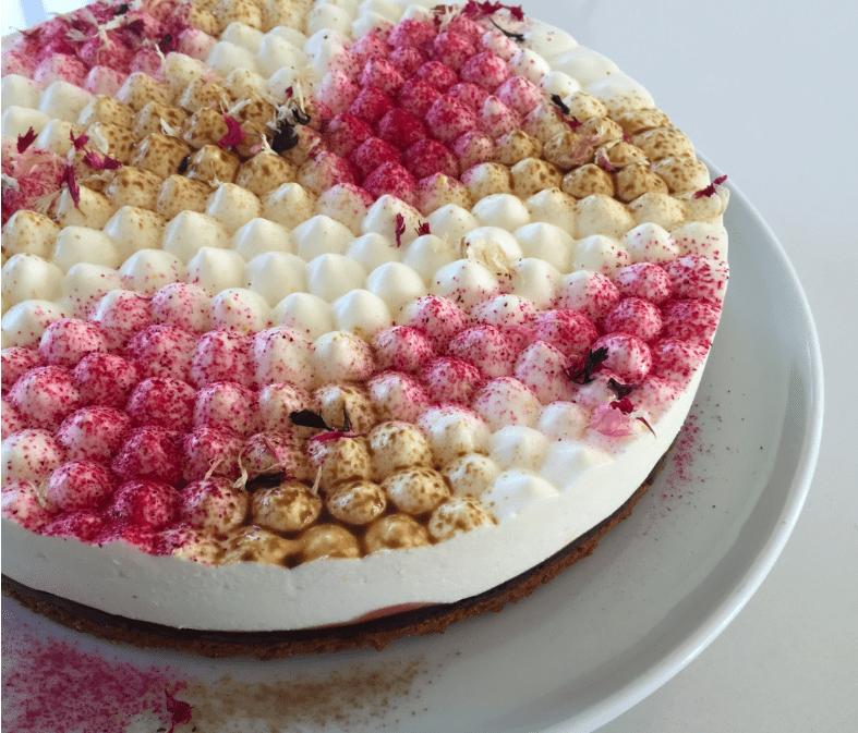 Cheesecake_solbær_lakrids2