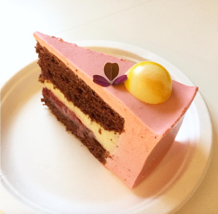 fødselsdagslagkage_ditte_julie_jensen3