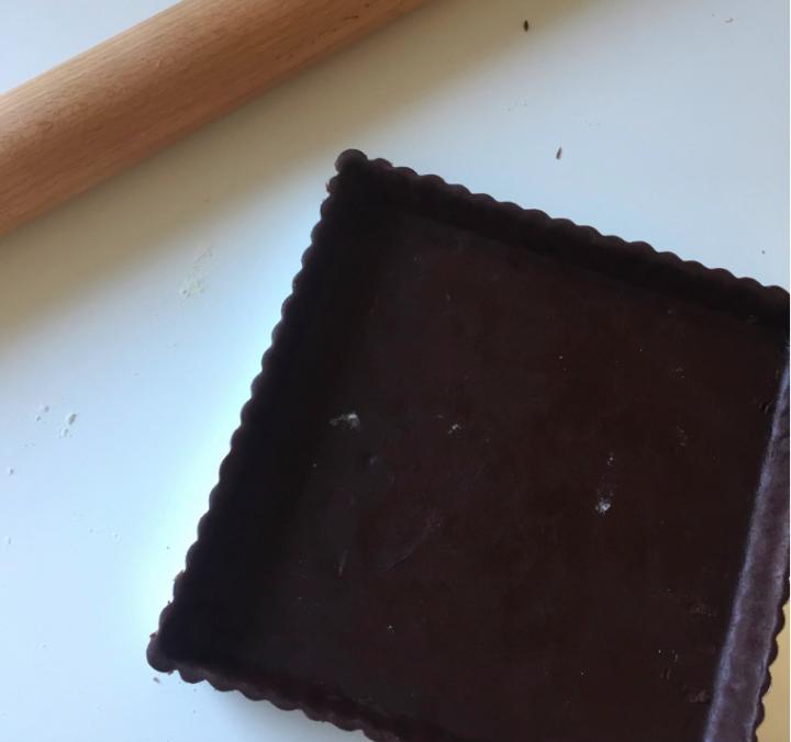 skaermbillede-2016-11-19-kl-16-30-37Chokoladetærte_Ditte_julie_jensen1