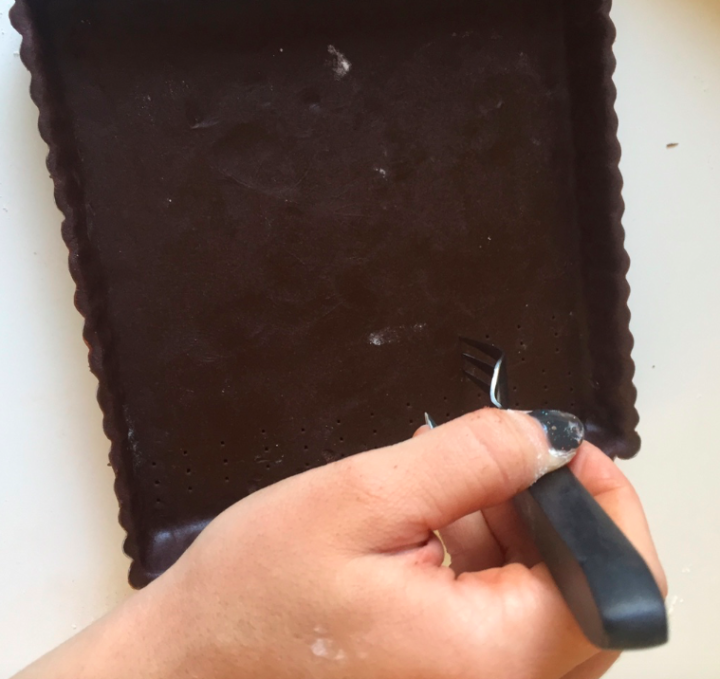 Chokoladetærte_Ditte_julie_jensen2
