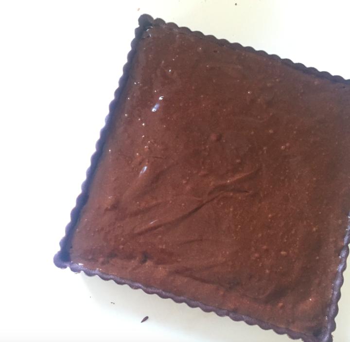 Chokoladetærte_Ditte_julie_jensen4
