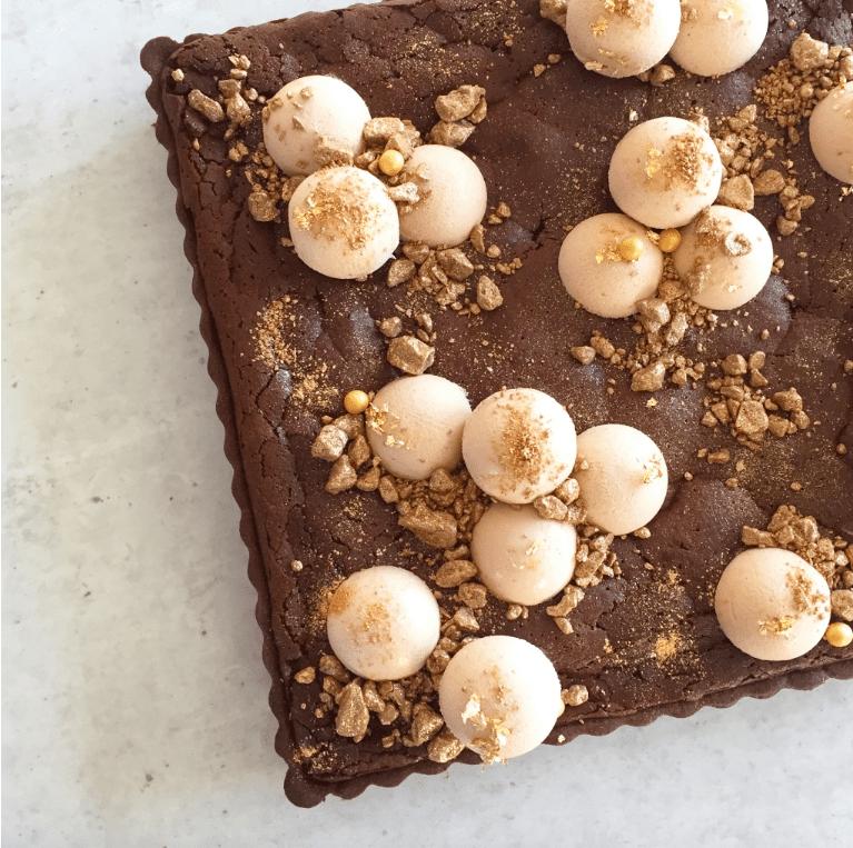 Chokoladetærte_Ditte_julie_jensen5