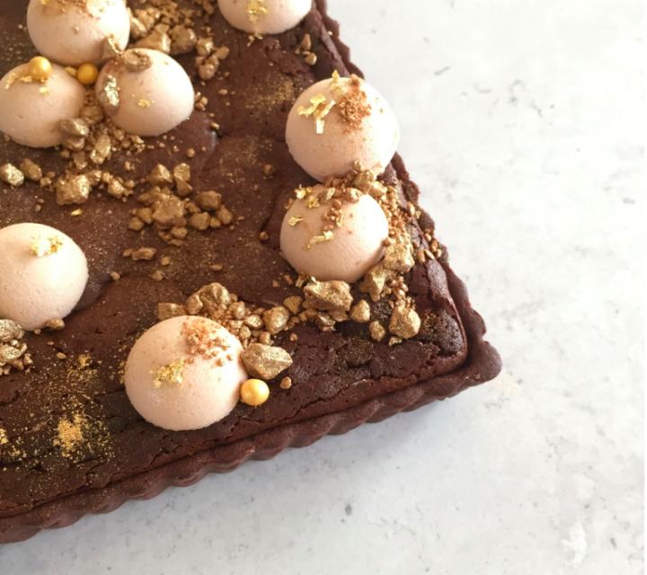 Chokoladetærte_Ditte_julie_jensen7