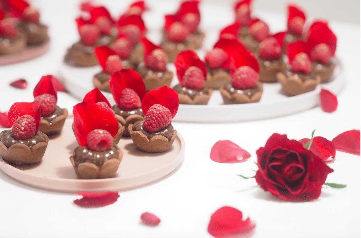 chokolade_petit_four_ditte_Julie_jensen1