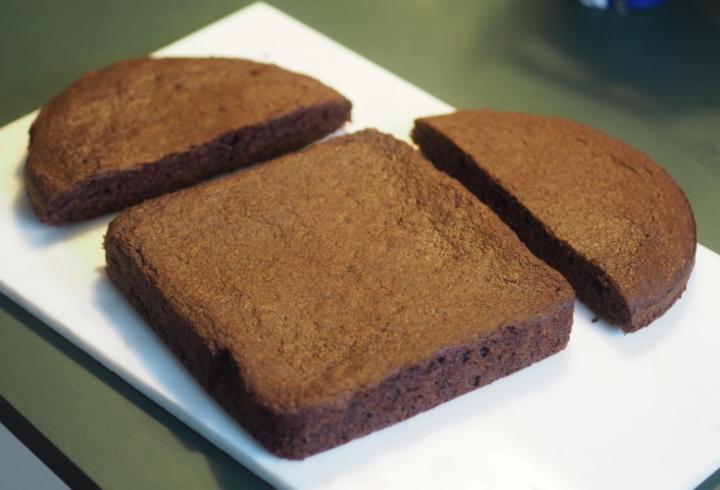 Valentinscake_chokoladekage