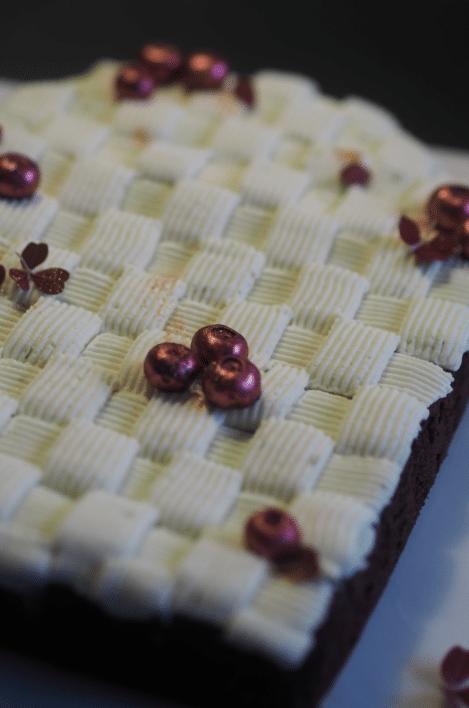 Valentinscake_chokoladekage3