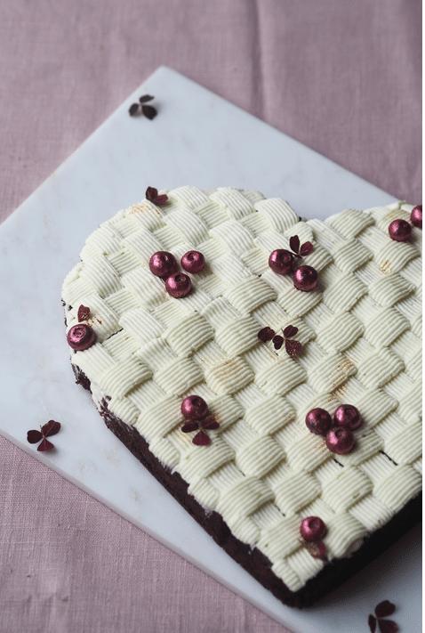 Valentinscake_chokoladekage4
