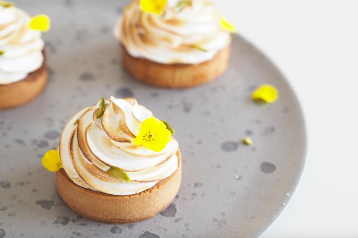Citrontærter_ditteJulie11