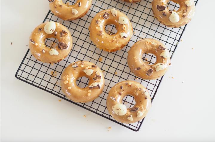 donuts_ditte_julie