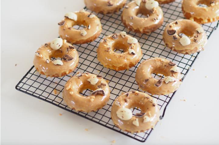 donuts_ditte_julie1