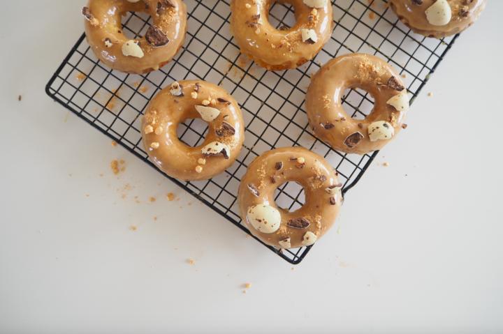 donuts_ditte_julie2