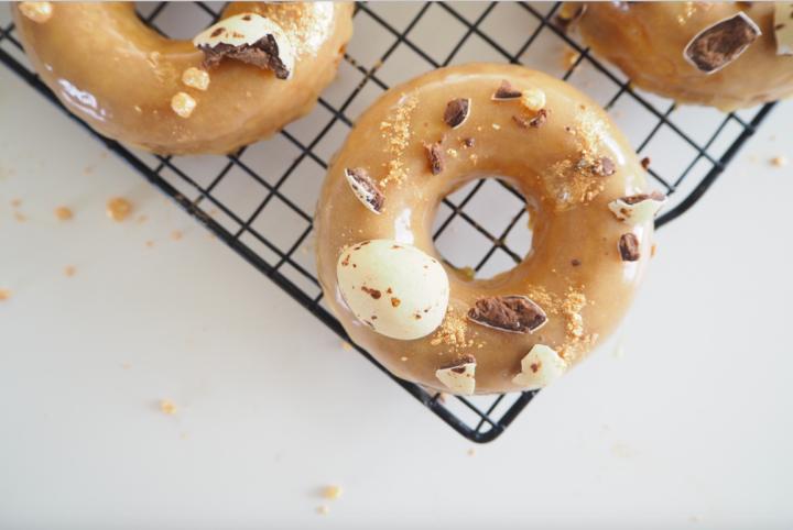 donuts_ditte_julie3