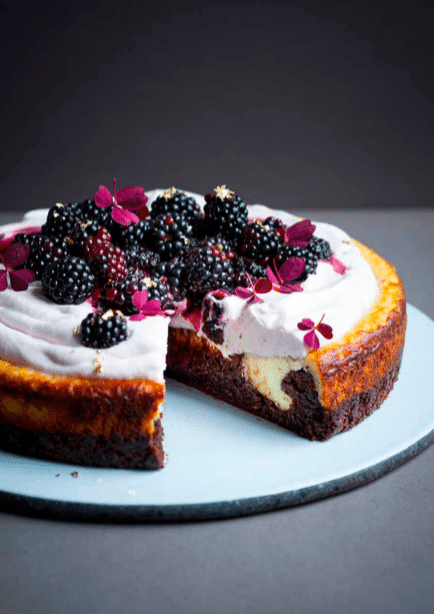 cheesecake_tid_til_kage_ditte_julie