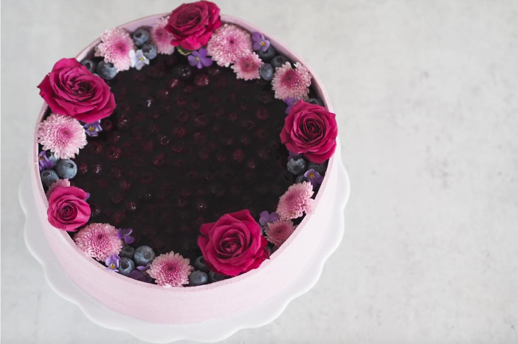 lagkage_blåbær_kage_ditte_julie
