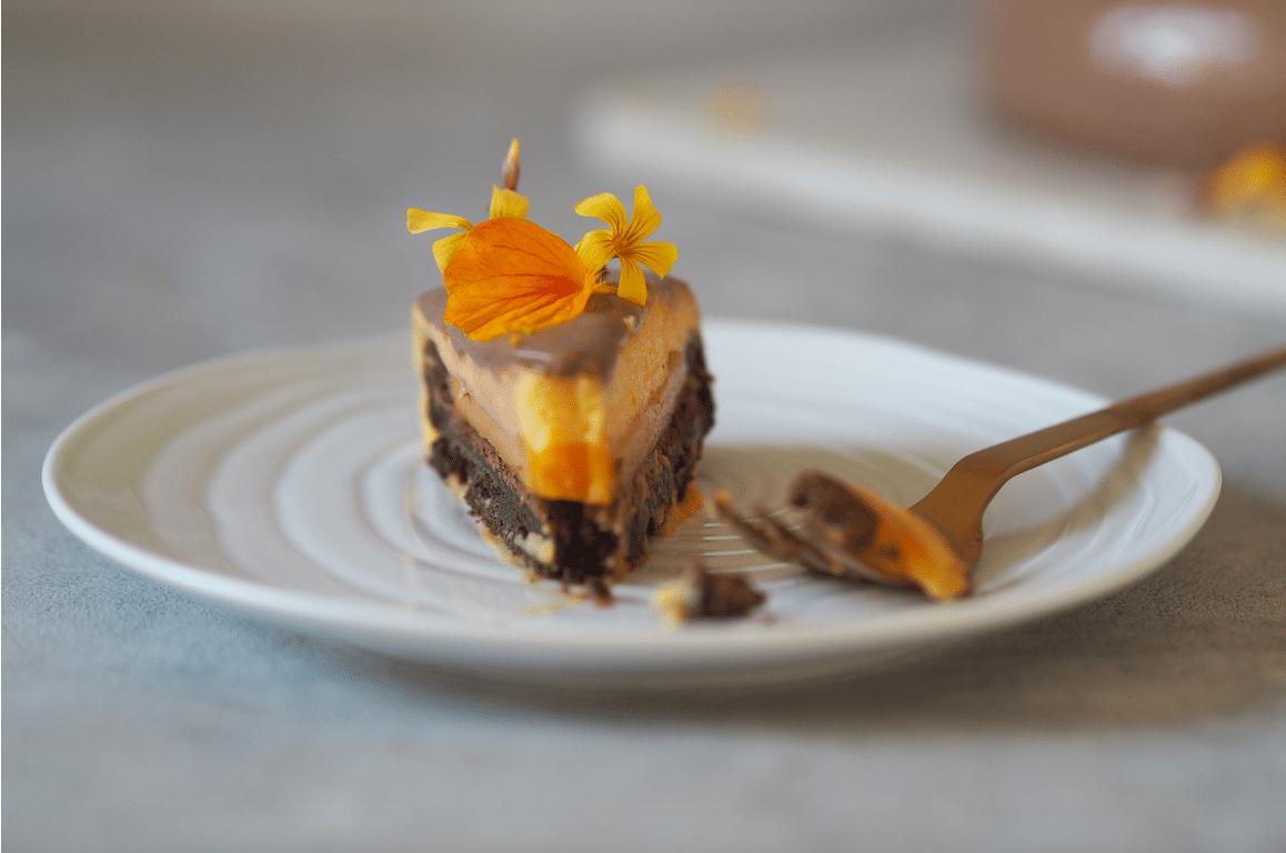 kage havtorn chokolade glaze snit pillivyut