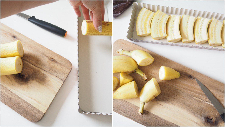 banantaerte-proces