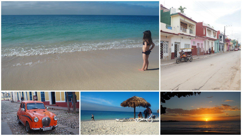 cuba-trinidad-playa-larga