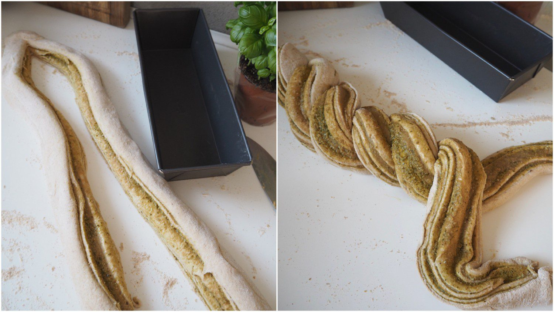 fuldkornsbroed-hummus-pesto-flet