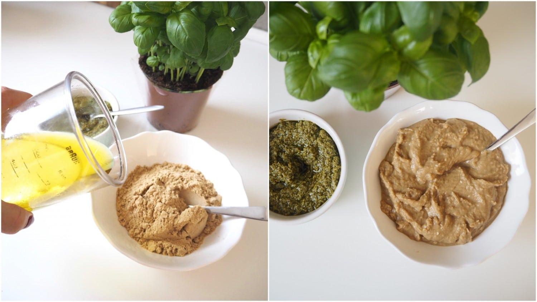 hummus-greenlife-finax